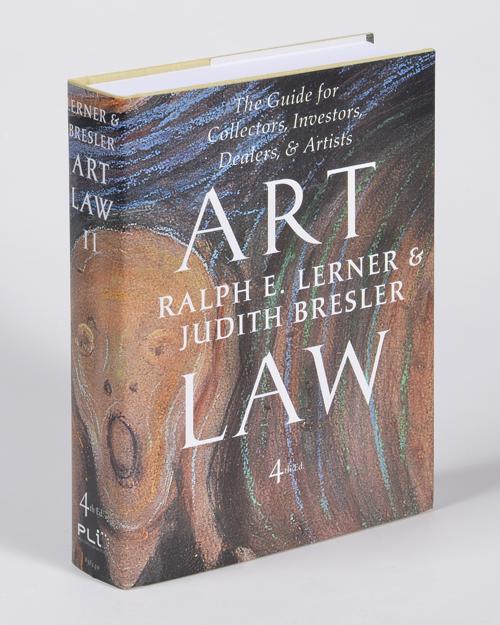 art-law-vol2-large