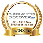 Ralph E. Lerner | Art Law Award