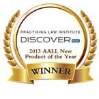 Ralph E. Lerner | Art Law Award